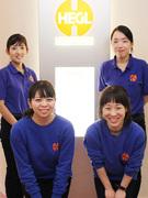 幼児教室「HEGL」のインストラクター★新規事業立ち上げのため大募集1