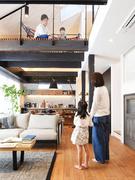 建築設計 ★フルオーダーの注文住宅を手がけます!1