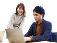 Webディレクター ★人気アニメやテレビ番組を題材としたWebサイト、アプリ企画・運営2