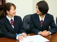 キッズタクシードライバー(土日休OK&有休消化98%)◎賞与年3回/WEB面接&スピード入社可!3