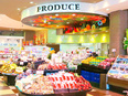 事務(経理系や労務系の業務がメイン)◎スーパーマーケット『シェフカワカミ』の運営会社3