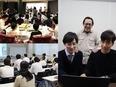 運用監視エンジニア(ずっと福岡で働けます/社員の声から生まれた制度多数/昨年賞与は3.5ヶ月分)2