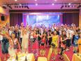 個人営業 ★1年目で、ホントに月収95万円稼いでいるメンバーがいます!国内の業界トップ!3