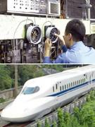 製造スタッフ(新幹線にも使われる計器製造に携わります)◎創業103年の老舗メーカー1