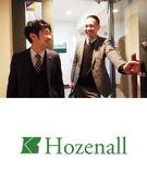 【営業】大半が年収700万円以上。チーム制で新人をサポート!完全週休2日制1