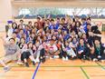 ブライダルプランナー/賞与年3回/未経験大歓迎★フルオーダーの結婚式2