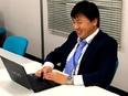SAPコンサルタント ◎残業は月平均23.8時間!NTTデータの100%出資子会社!3