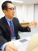最上流から手がけるエンジニア(開発/インフラ)☆PMP講師の代表と、PMスキルを身につけるチャンス!1