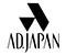 株式会社アド・ジャパン