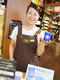 『カルディコーヒーファーム』のスタッフ(販売・店舗運営)★年間休日120日!☆東京23区積極採用中☆