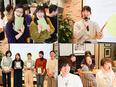ベルギーワッフル専門店『MR.waffle』の店舗スタッフ ★「働きがいのある会社」3年連続選出!2