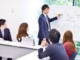SE・PG ◎自社内開発あり/1年間の定着率97%/設立から30年を迎えるIT企業の新拠点採用!2