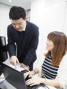 ヘルプデスク(NTTグループ社内勤務/残業少なめ)◎月給28万円以上!直近5年の定着率96%!1