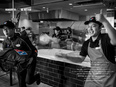 ドミノ・ピザの店長 ★月給30万円以上/賞与年3回/賞与1回100万円以上も/転居を伴う転勤なし!3