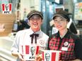 飲食店の運営スタッフ ◆月給25万円以上◆平均勤続年数15年◆賞与4ヶ月分(昨年度実績)◆社員寮あり3