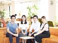 ITプロジェクトリーダー(マネージャー候補)│東証一部/9年連続約150%売上成長企業!3