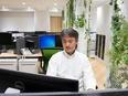 開発エンジニア|明確な評価制度あります!年収50万円UPした方います!2