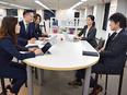 コールセンターのSV ☆マネジメントを担当/月給30万円以上/年間休日120日以上/残業月20h程度3