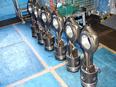 発電機のメンテナンススタッフ ◎土日祝休み/正社員登用を前提とした採用です。3