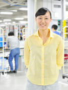 Amazon物流センターの倉庫内品質保証スタッフ ◎正社員登用実績多数。改善が歓迎される風土です。1