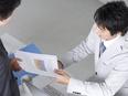 新規事業の企画運営スタッフ(幹部候補) ★月給30万円以上・各種手当充実2