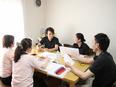訪問介護スタッフの管理者 ★月給28万円スタート/独立支援制度あり/残業月20時間以内2
