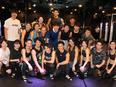 暗闇キックボクシングのインストラクター(ダンスや音楽が好きな方歓迎!)★オープニングスタッフも募集中3