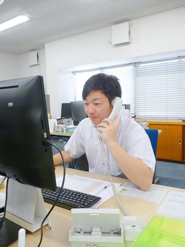 菊池運輸株式会社の求人情報
