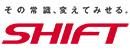 株式会社SHIFT(東証一部上場)