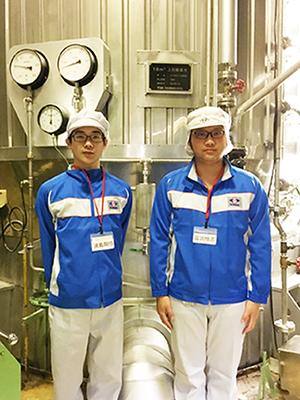 和田製糖株式会社の求人情報