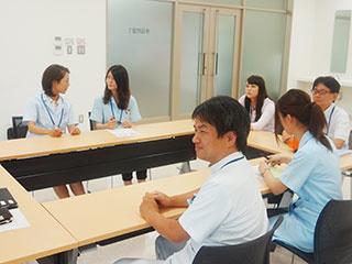 公益財団法人春日井市健康管理事業団/事務員(※〜6/22までの募集です。)