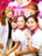 美容カウンセラー ★未経験歓迎★月給28万円以上★残業ほぼなし★賞与年2回★美容メニューが最大半額
