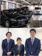 財務経理(管理職候補) 経営を支えるポジション 月給27万円以上 創業70年の安定企業1