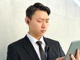 有名外資系企業で働くセキュリティオフィサー(未経験歓迎)★英語スキルを活かせる!月収40万円も可能!3