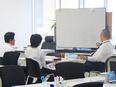 イチからはじめる営業 ◎平均月収30万円以上 ◎自由に選べる月9日の休みあり!2