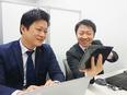 SE・PG ★経験者必見!自分の希望を実現できる会社がここにあります!!/10年連続増収・増益!3