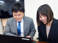 ITエンジニア(プログラマ歓迎!)◎月給30万円スタート/昨年度賞与:4ヶ月分/残業:月平均18時間2