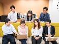 ITエンジニア(選べる研修講座など、キャリアアップを支援!)★多彩な福利厚生あり3