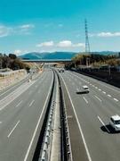 道路や橋梁工事の施工管理 ★転勤や長期出張なし/年3回の長期連休あり1