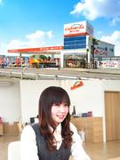自動車販売店のカウンターセールス(未経験歓迎)残業月20h以下/ノルマなし/賞与・インセンティブあり1