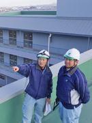 施工管理(未経験歓迎)◎創業83年の安定企業 ★残業月14時間程度!1