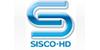 株式会社SISCO・HD