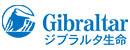 ジブラルタ生命保険株式会社 北九州支社