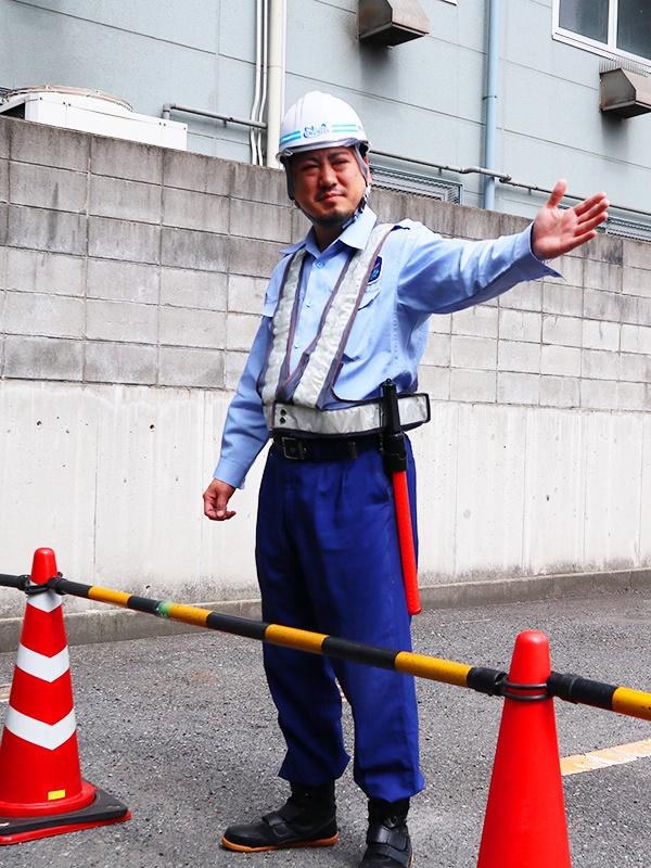 株式会社日本エンジニアの求人情報