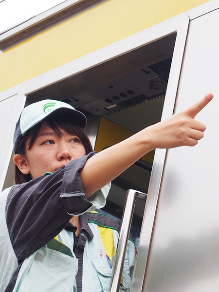 JR千葉鉄道サービス株式会社の求人情報