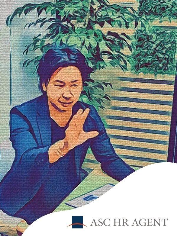 施工管理《今あなたに働く喜びを!》離職率2%以下/月給50万円以上/完全週休2日制イメージ1