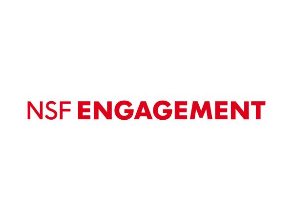 株式会社NSFエンゲージメントの求人情報