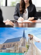冠婚葬祭サービスの提案営業(未経験歓迎)★初年度年収700万円以上可/残業ほぼなし!1