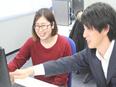 ITエンジニア ★入社2年目から年収400万円以上も可能!昇給率100%!3