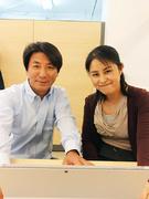 経理財務(日本の企業を救う事業/発展を目指す攻めの仕事/フロントに立って活躍)1
